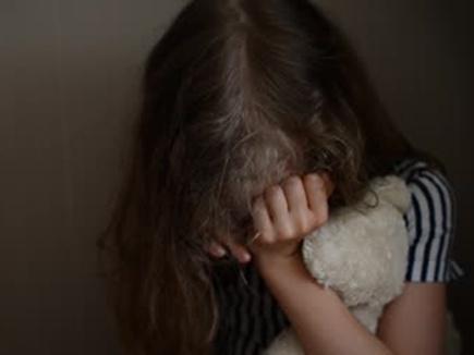 girl crying 28 01 2017