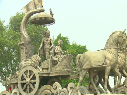 gita haryana 14 11 14 11 2017