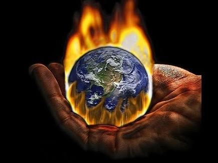 globalwarming 14 09 2017