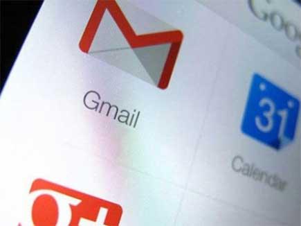 आज के बाद नहीं कर पाएंगे अपना Gmail अकाउंट लॉगइन, अब करना होगा ये काम