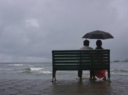 गोवा तक पहुंचा मानसून, दिल्ली में आज बारिश के आसार