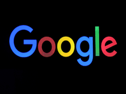 google 123123.png 13 09 2017