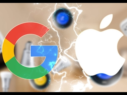 google apple2 12 10 2017