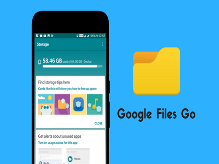 google files go img.png 09 11 2017