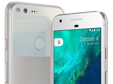 बेहतर कैमरे के साथ लॉन्च होगा गूगल पिक्सल-2 स्मार्टफोन
