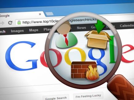 गूगल पर इन 5 चीजों को सर्च किया तो मुसीबत में पड़ जाएंगे