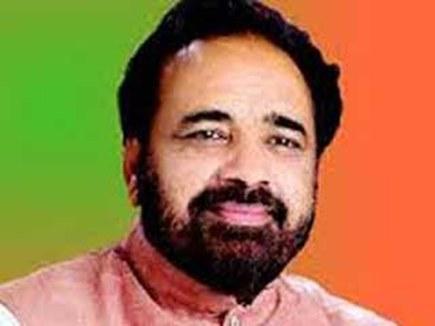 भार्गव भोपाल,मलैया इंदौर के प्रभारी मंत्री