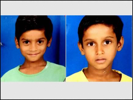 government boys hostel ujjain 2017718 115120 18 07 2017
