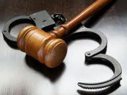 granting bail 11 05 2017