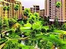 green_it_park_2017528_115237_28_05_2017
