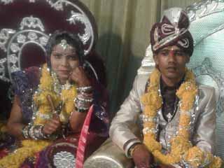 groom-misssing-indore 201459 10392 09 05 2014