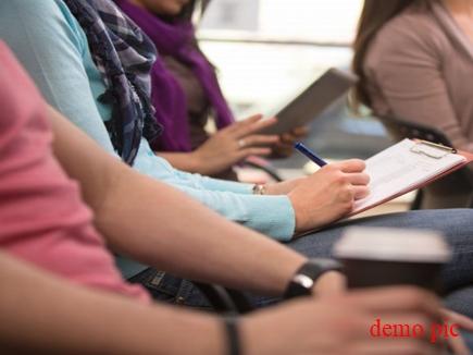 जीएसटी से नहीं मिलेगी छात्रों को राहत, बढ़ेगा पढ़ाई का खर्च