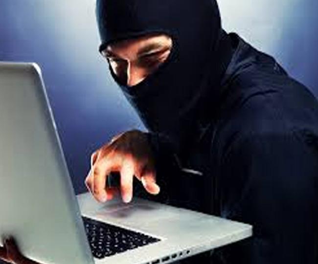 hackers 14 10 2016