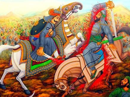 Rajasthan ,Jaipur ,Rajasthan news ,history Haldighati ,india news,राजस्थान,सरकारी,स्कूल,हल्दीघाटी,इतिहास