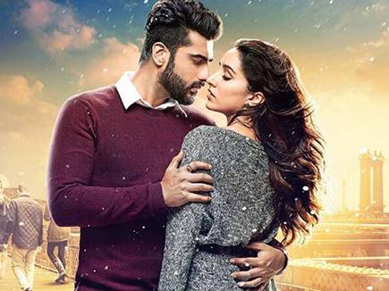 half-girlfriend review 2017519 151054 19 05 2017