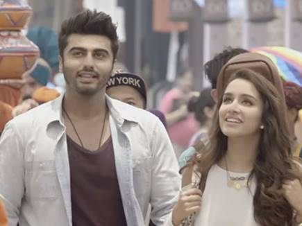 half girlfriend bo collection 20 05 2017