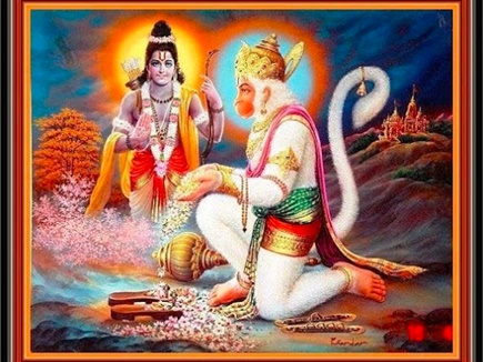 हनुमान जी के जन्म के समय जैसे बन रहे योग, इन उपायों से खुश होंगे बजरंग