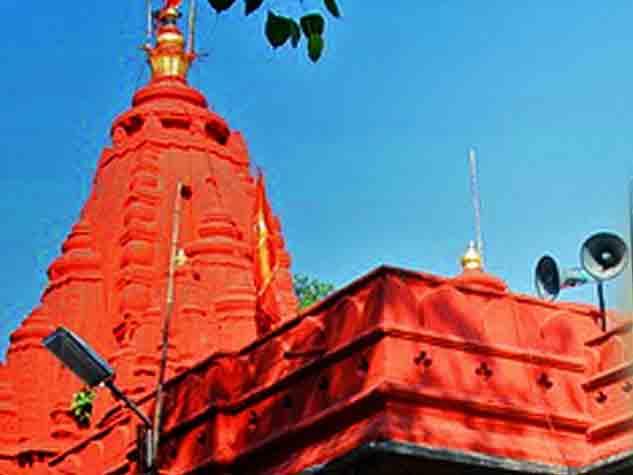 harsiddhi-mata-ujjain1 30 03 2015