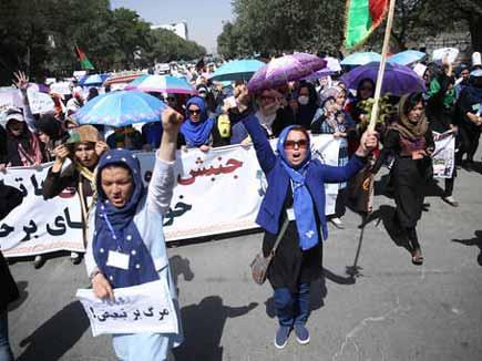 काबुल में बम धमाका, कई हताहत