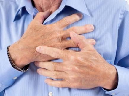 heart disease 17 11 2016