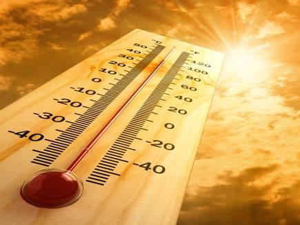 heat stroke 2017421 233755 21 04 2017