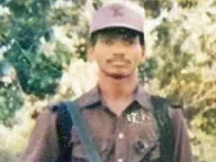 hidma maoist 2017911 9508 11 09 2017