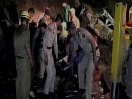 himachal landslide rescue 2017813 132645 13 08 2017