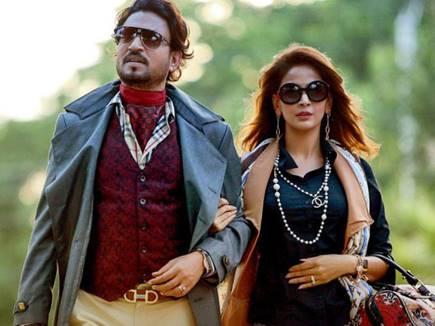 hindi medium fd collection 20 05 2017