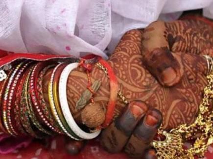 पाक में हिंदू मैरिज बिल पास, जानें खास बातें