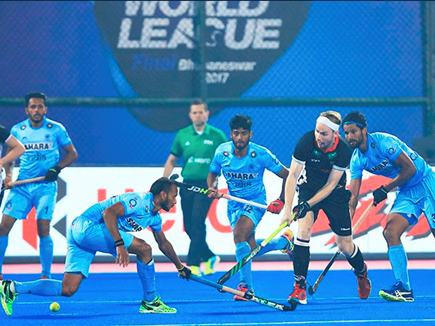 hockey final indvsger 08 12 2017