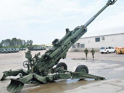 howitzer 2017519 13830 19 05 2017