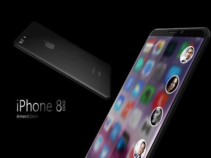 i phone 8 pic new 11 2017913 125923 13 09 2017