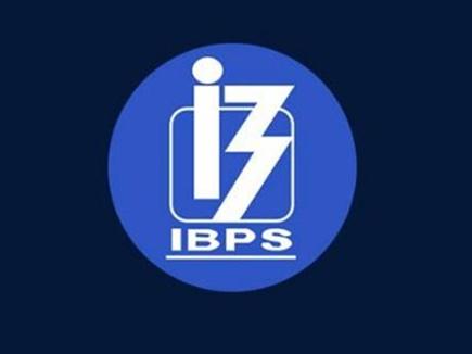 ibps vacancy 2017710 112926 10 07 2017