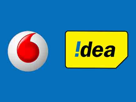 idea-vodafone-merger 20 03 2017