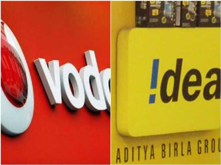 idea and vodafone 20 03 2017