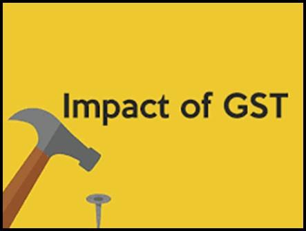 impact of gst 2017618 113548 18 06 2017