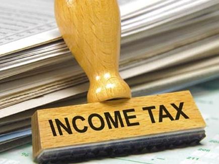 income-tax 14 01 2017