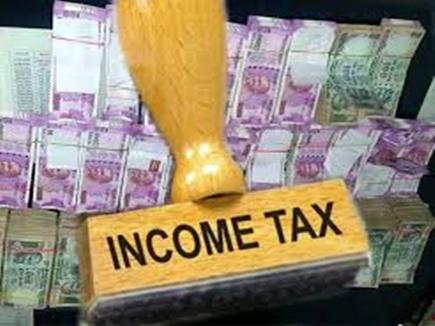 income tax 14 11 2017