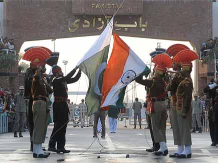 भारत और पाकिस्तान के रिश्तों में कड़वाहट और बढ़ी