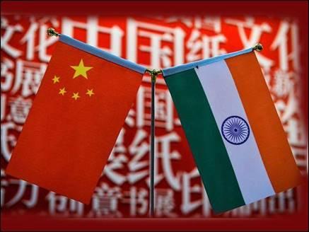सिक्किम विवाद के बीच चीन में SCO सम्मेलन में शामिल हुआ भारत