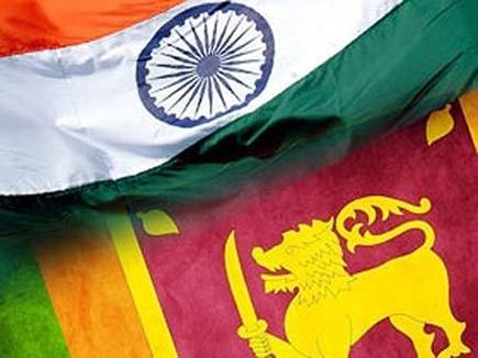 india sri lanka relations 21 04 2017