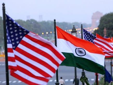 india us news 14 11 17 14 11 2017