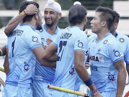 india v pak hockey 18 06 2017