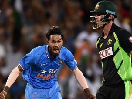 india vs aus 16 02 2017