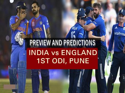 india vs england pune 2017114 20151 14 01 2017