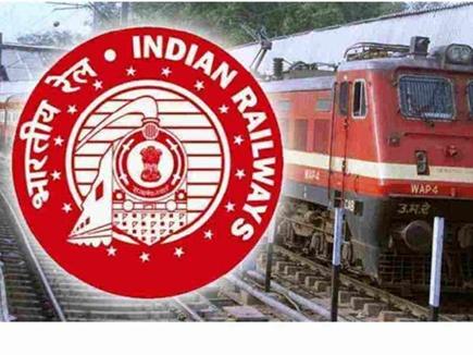 indian-railways 01 11 2016