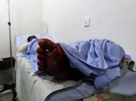 यमन में तेल तस्करों पर हमला, 20 भारतीय मारे गए