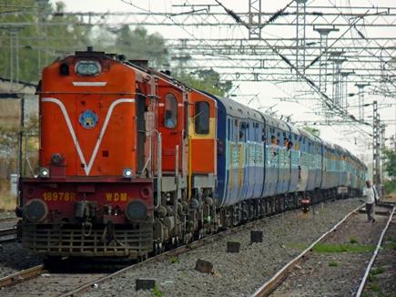 indian rail 11 21 04 2017