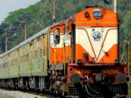 indian rail 14 09 2017