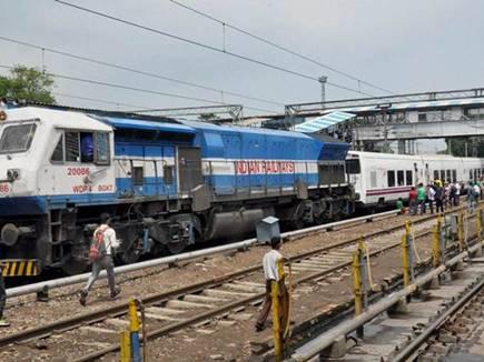 indian railway 2017830 93658 30 08 2017